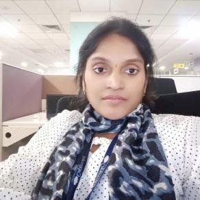 Bhavya Godavarthi