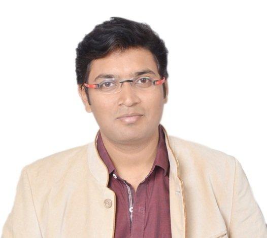 Manish Rathi