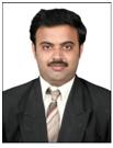 Vijayan Muralidaran